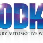 ODK autopoets producten