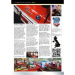 PRO Detailer Magazine – Nr. 2-2016 – Events