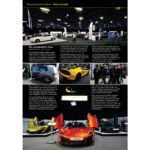 PRO Detailer Magazine – Nr. 3-2016 – News & Events