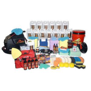 Bundels en kits