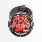 Dodo Juice – Black Widow – 100ml – Wax