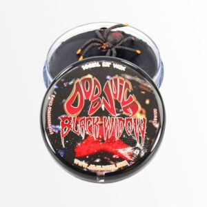 Dodo Juice – Black Widow – 100ml - Wax