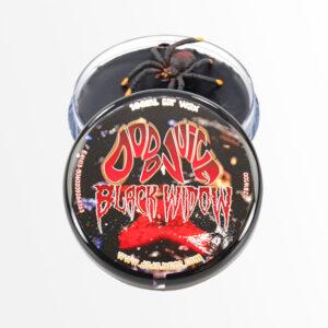 Dodo Juice – Black Widow – 100ml - Wax