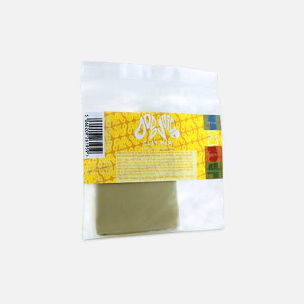 Dodo Juice Basics of Bling – Clay Bar – 55gr
