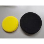 CCNL – XXL Foam Applicator – 2 stuks
