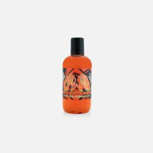 Dodo Juice - Born Slippy - 250ml - Clay Lube - Refill