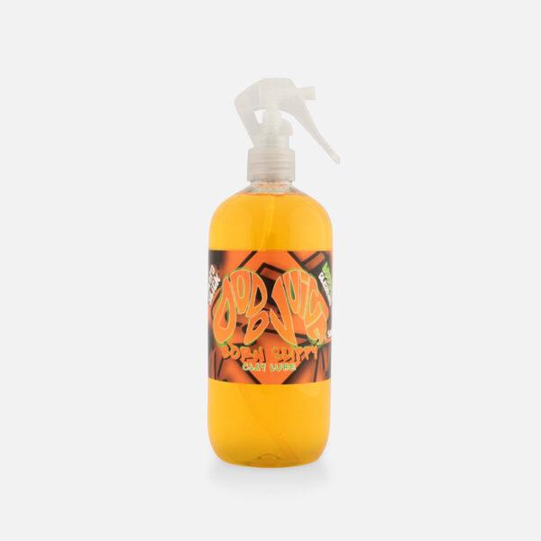 Dodo Juice - Born Slippy - 500ml - Clay Lube