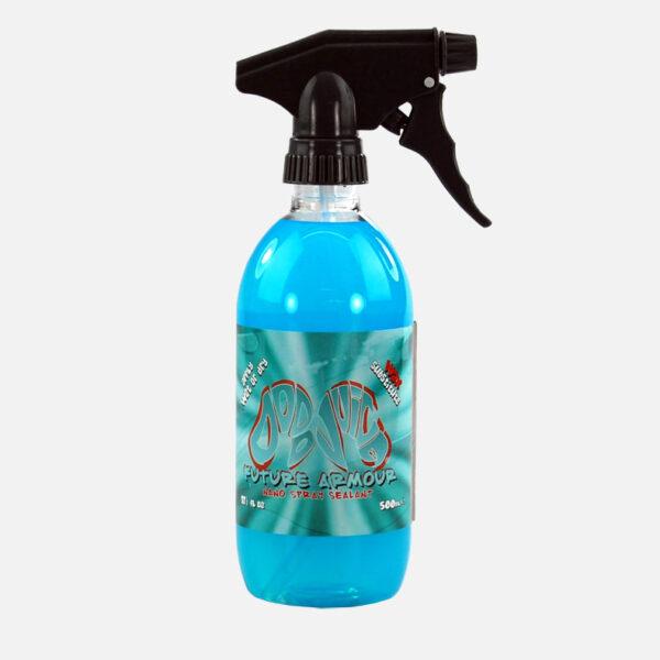 Dodo Juice - Future Armour - 500ml - Nano-spray sealant