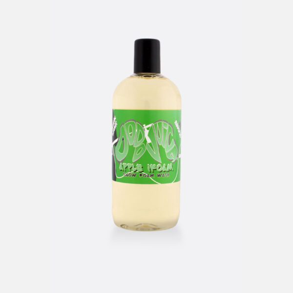 Dodo Juice - Apple iFoam - 500ml - Snowfoam