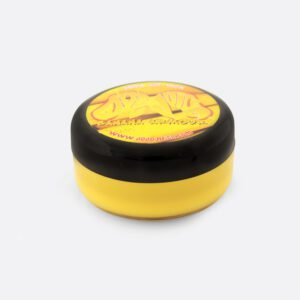 Dodo Juice - Banana Armour - 30ml - Panel pot wax