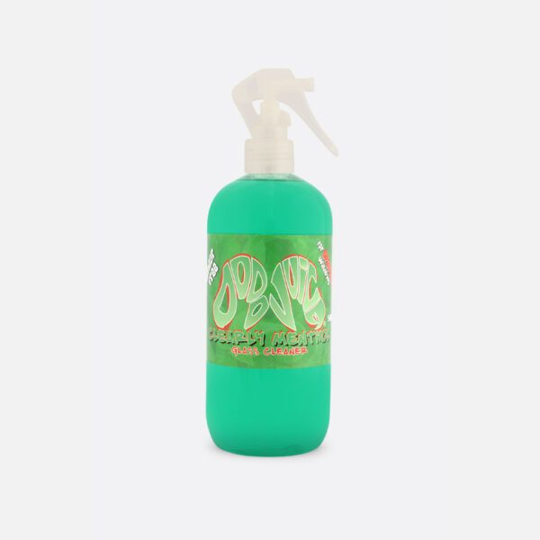 Dodo Juice – Clearly Menthol – 500ml – Glass Cleaner