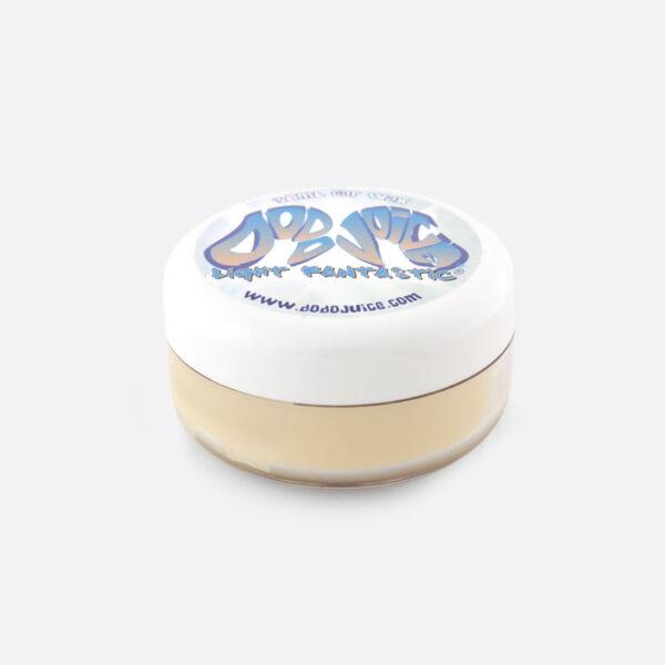 Dodo Juice – Light Fantastic – 30ml – Panel pot wax