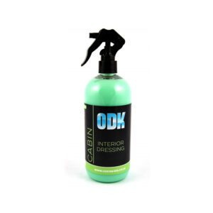 ODK - Cabin - 500ml - Interieur dressing