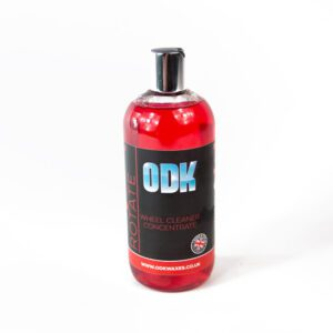 ODK - Rotate - 500ml - Wheel Cleaner
