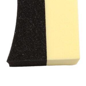 CCNL - Dressing applicator - Voor banden