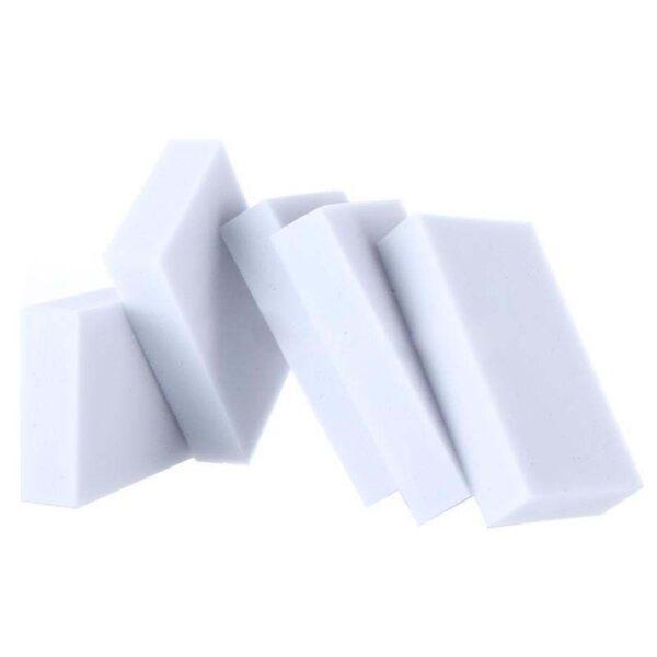 CCNL – Melamine wonderspons – 5 stuks