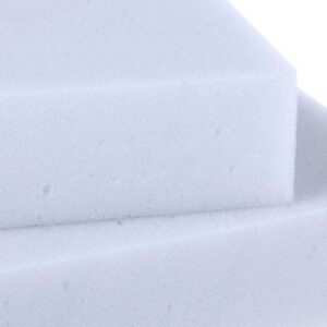 CCNL - Melamine wonderspons - 5 stuks - close up