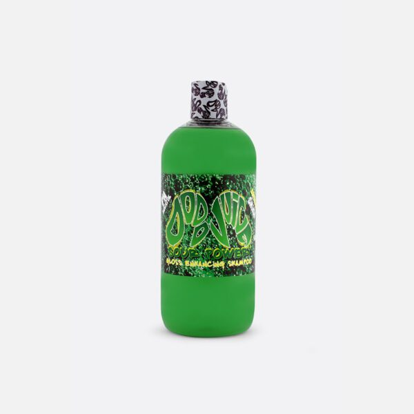 Dodo Juice - Sour Power - 500ml - Shampoo