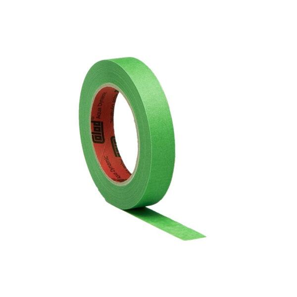 Colad – Aqua Dynamic Maskingtape – groen