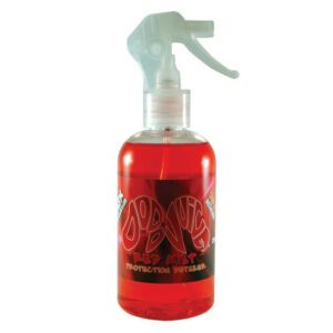 Dodo Juice - Red Mist - 250ml - Protection Detailer - Spray sealant