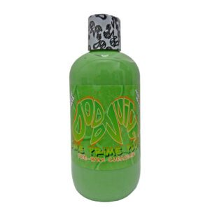 Dodo Juice Lime Prime Plus 250ml