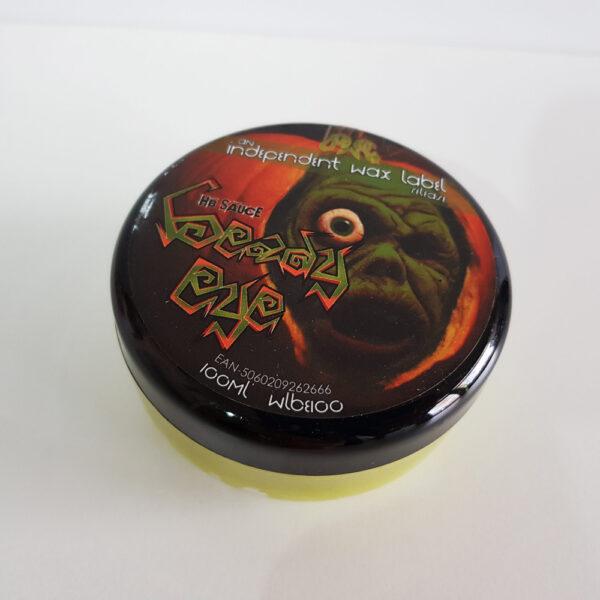 Dodo Juice - Bready Eye - 100ml - close up