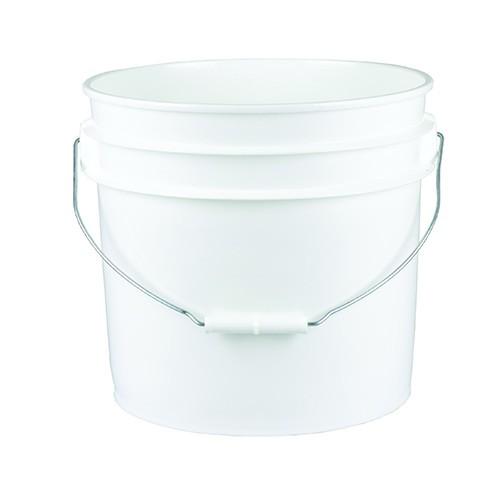 CCNL - Witte Emmer - Heavy Duty 13 liter