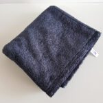 Klin Korea – Drying Duo Medium – 45 x 70 cm – uitgepakt