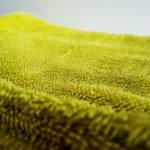 Klin Korea – Drying Duo Medium – 85 x 35 cm – close up