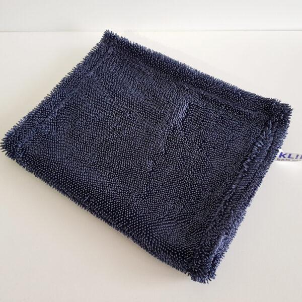 Klin Korea – Drying Duo Small – 36 x 22 cm – uitgepakt