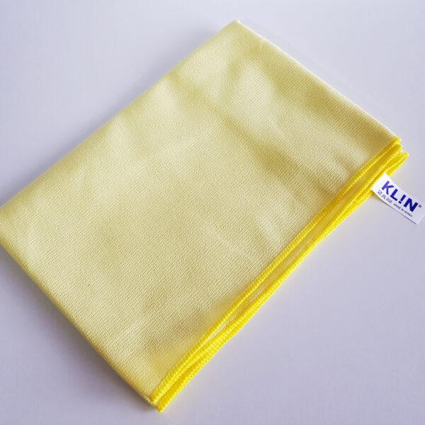 Klin Korea - Glass Shine - 30 x 60 cm - uitgepakt