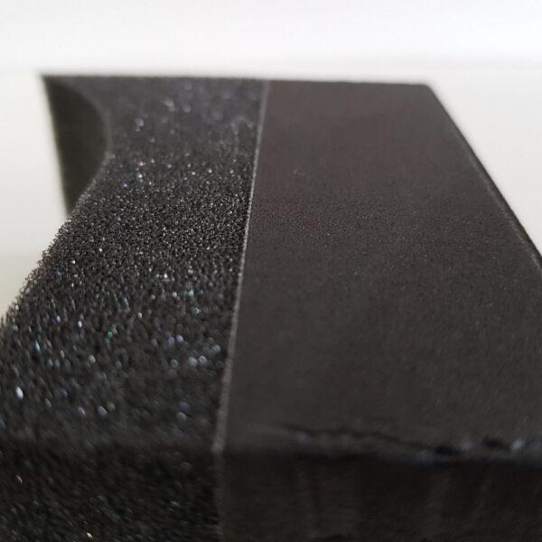 Klin Korea – Sidewall Huggers – 4 stuks – close up