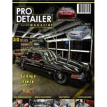 Pro Detailer Magazine Nr 7 – 2018