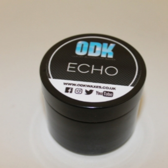 ODK – Echo – 50ml