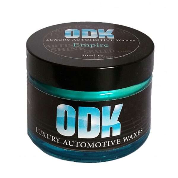 ODK – Empire – 50ml