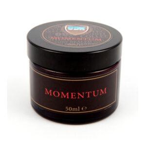 ODK - Momentum - 50ml
