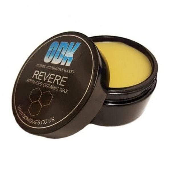 ODK – Revere – 50ml