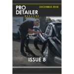 Pro Detailer Magazine 8