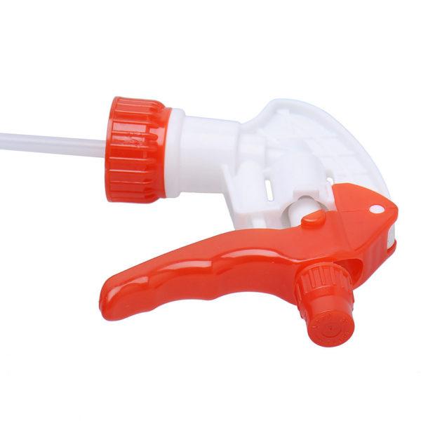 CCNL – Spraykop – verstelbaar