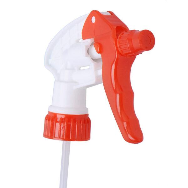 CCNL - Spraykop - verstelbaar