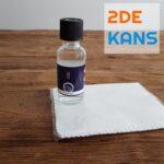 nanolex-si3d-coating-30ml