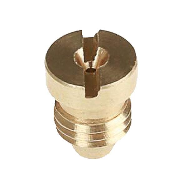 CCNL - 1.1mm Foamlance Nozzle - 1 stuks