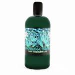 Dodo Juice – Crudzilla – 500ml geconcentreerd