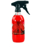 Dodo Juice - Red Mist - 500ml