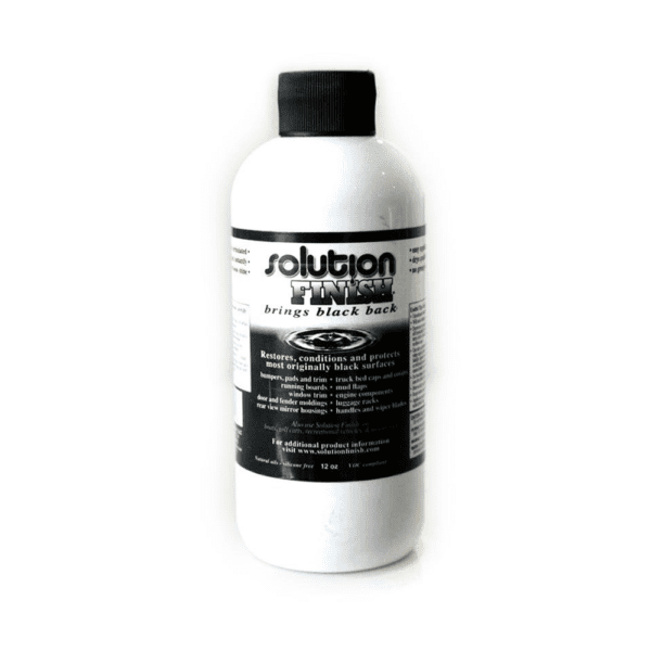 Solution-finish-black-trim-restorer-355ml