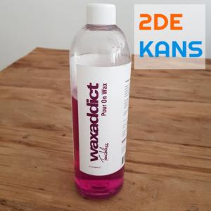 Waxaddict - Pour on Wax - 352ml